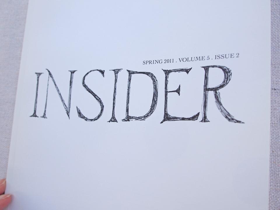 insider10