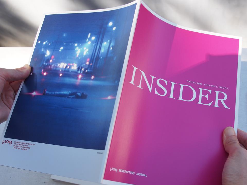 insider8